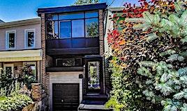 110 Rhodes Avenue, Toronto, ON, M4L 3A1