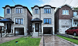 121 Harding Boulevard, Toronto, ON, M1N 3E1