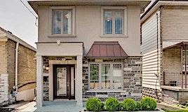 9 Adair Road, Toronto, ON, M4B 1V4