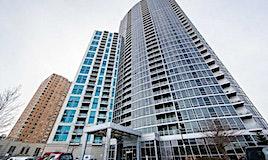 1609-83 Borough Drive, Toronto, ON, M1P 5E4