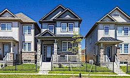 104 Mcbride Avenue, Clarington, ON, L1C 0J9