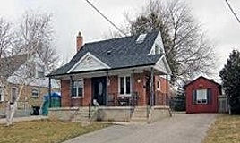 29 Allister Avenue, Toronto, ON, M1M 3L1