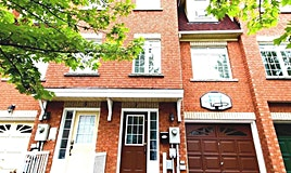 3 Blair Street, Toronto, ON, M4B 3N5