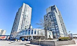 1703-2550 E Lawrence Avenue, Toronto, ON, M1P 4Z3