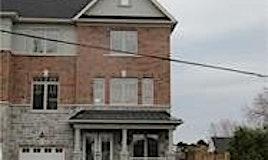 6435 Kingston Road, Toronto, ON, M1C 0E9