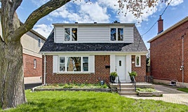 117 Birchcliff Avenue, Toronto, ON, M1N 3C6