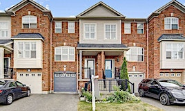 51 Trailview Terrace, Toronto, ON, M1B 6H5
