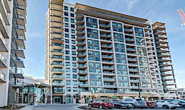 1001-1235 Bayly Street, Pickering, ON, L1W 1L7