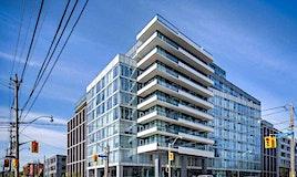 1022-1190 E Dundas Street, Toronto, ON, M4M 0C5