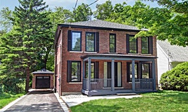 50 Larwood Boulevard, Toronto, ON, M1M 2M5