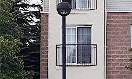 301-83 Aspen Springs Drive, Clarington, ON, L1C 5M4
