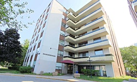 703-921 Midland Avenue, Toronto, ON, M1K 4G2