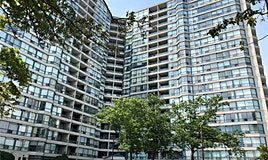 903-4725 Sheppard Avenue, Toronto, ON, M1S 5B2