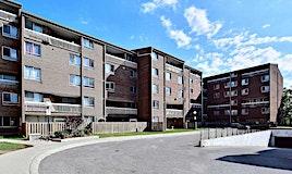 513-4064 E Lawrence Avenue, Toronto, ON, M1E 2R2