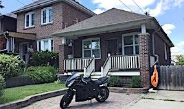 20 Orley Avenue, Toronto, ON, M4C 2B9