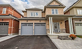 77 Promenade Drive, Whitby, ON, L1R 0L5