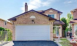 79 Bethany Leigh Drive, Toronto, ON, M1V 2N6