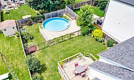 84 Brooklawn Avenue, Toronto, ON, M1M 2P6