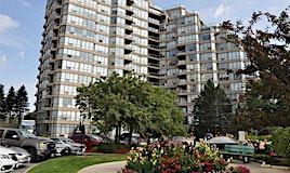 1203-20 Guildwood Pkwy, Toronto, ON, M1E 5B6
