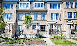 30 Belanger Crescent, Toronto, ON, M1L 0H4
