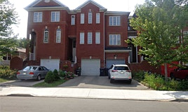 24A Beachell Street, Toronto, ON, M1J 3B2