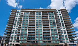 1407-1235 Bayly Street, Pickering, ON, L1W 1L7