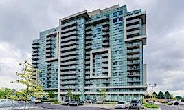 214-1346 Danforth Road, Toronto, ON, M1J 0A9