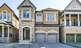 76 Brabin Circ, Whitby, ON, L1P 0C1