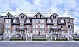Unit 5-647A Warden Avenue, Toronto, ON, M1L 0E7