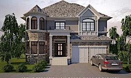 544 Rouge Hills Drive, Toronto, ON, M1C 2Z8