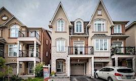 18 Winkler Terrace, Toronto, ON, M1L 0C2
