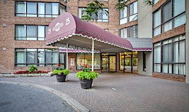 2141-25 Bamburgh Circ, Toronto, ON, M1W 3W2