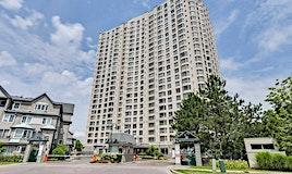 1812-228 Bonis Avenue, Toronto, ON, M1T 3W4