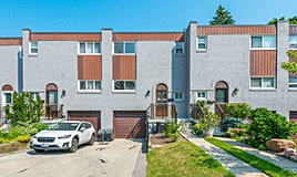94 Bonis Avenue, Toronto, ON, M1T 2V2