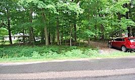 11860 Old Scugog Road, Scugog, ON, L0B 1B0