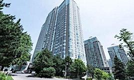 Ph11-88 Corporate Drive, Toronto, ON, M1H 3G6