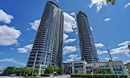 1516-135 Village Green Square, Toronto, ON, M1S 0G4