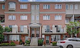 617-1881 Mcnicoll Avenue, Toronto, ON, M1V 5M2