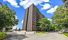 314-1950 Kennedy Road, Toronto, ON, M1P 4S9