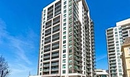 1302-1215 Bayly Street, Pickering, ON, L1W 1L7