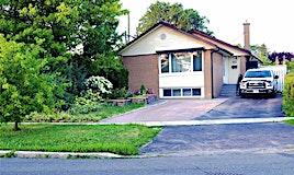 10 Shropshire Drive, Toronto, ON, M1P 1Y7