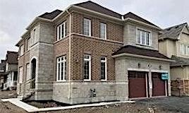 239 Kenneth Cole Drive, Clarington, ON, L1C 0W2