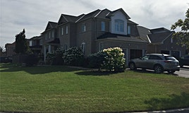 39 Belfountain Drive, Whitby, ON, L1R 0C4