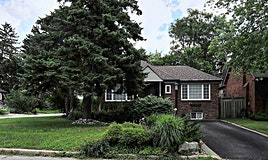 31 Queensgrove Road, Toronto, ON, M1N 3A9