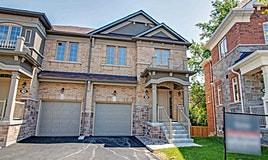 16 Bluebird Place, Toronto, ON, M1C 2N7