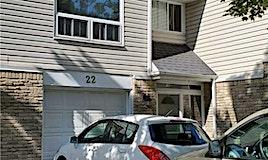 22 Celeste Drive, Toronto, ON, M1E 2V1