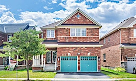 23 Florence Drive, Whitby, ON, L1R 0K2