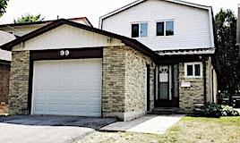 99 Ashridge Drive, Toronto, ON, M1V 1P1