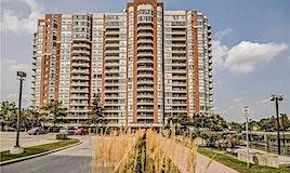 809-430 Mclevin Avenue, Toronto, ON, M1B 5P1