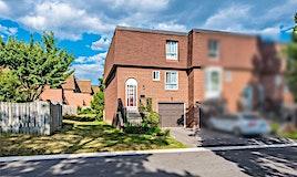 47-90 Crockamhill Drive, Toronto, ON, M1S 2K9